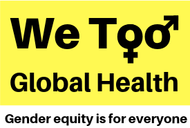 We Too Global Health