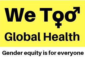 We Too Global Health